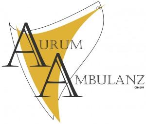 AurumAmb3_3 (2)