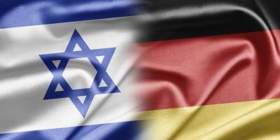 israel_deutschland