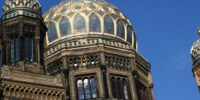 neue-synagoge-berlin